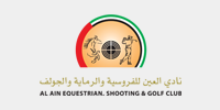 http://www.rgbbroadcasting.com/wp-content/uploads/2016/02/al_ain.png