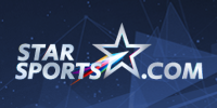 http://www.rgbbroadcasting.com/wp-content/uploads/2016/02/star_sports.png