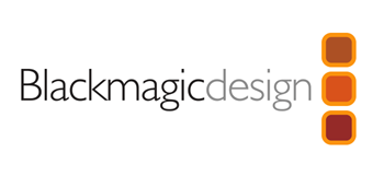 http://www.rgbbroadcasting.com/wp-content/uploads/2016/03/Blackmagic-Design.png