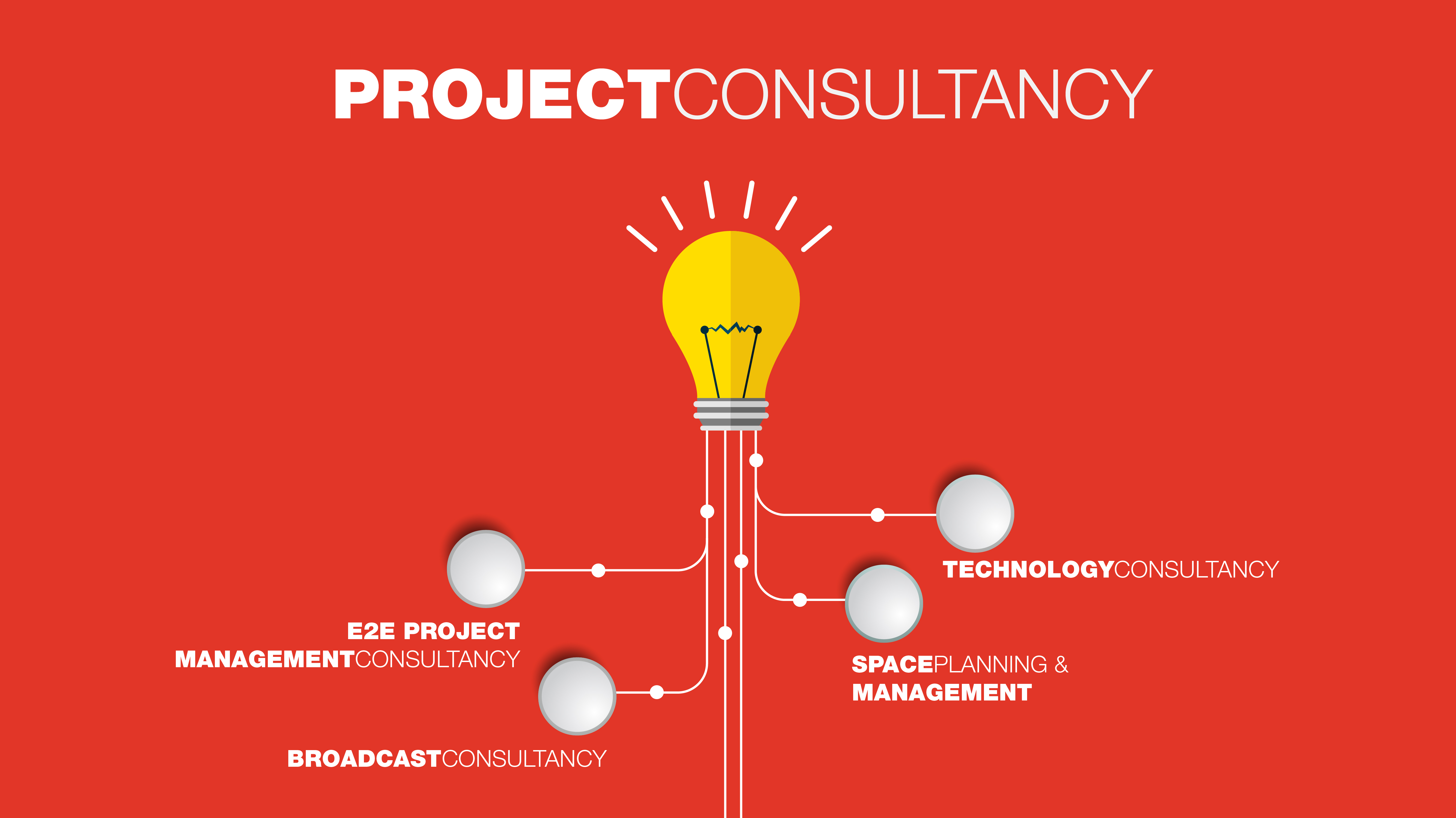 http://www.rgbbroadcasting.com/wp-content/uploads/2016/03/PROJECT-CONSULTANCY-02.jpg