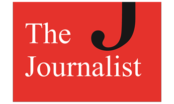 http://www.rgbbroadcasting.com/wp-content/uploads/2016/03/The-Journalist.png
