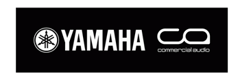 http://www.rgbbroadcasting.com/wp-content/uploads/2016/03/yamaha-audios.png