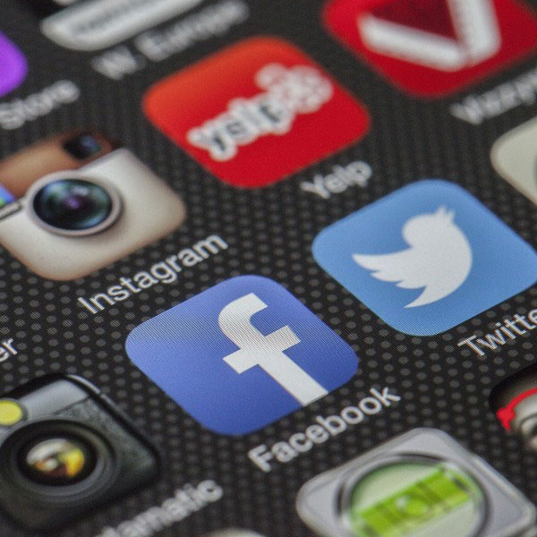 Social Media Broadcasting - The all you want to know!