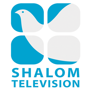 Shalom TV - HD Upgrade